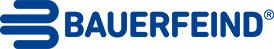 Bauerfeind USA Inc Logo