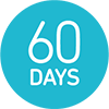 BF-US_ServiceFooter-Icons-60Days.png