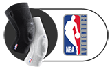 bf-us-nba-launch-promo_footer.png
