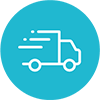BF-US_ServiceFooter-Icons-Shipping.png
