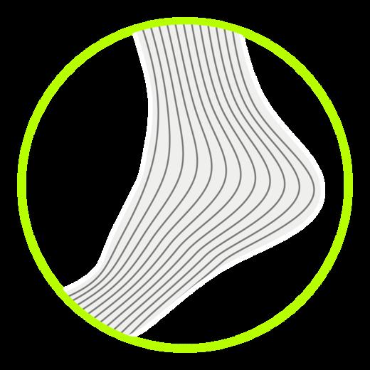 Ultralight Knit Image