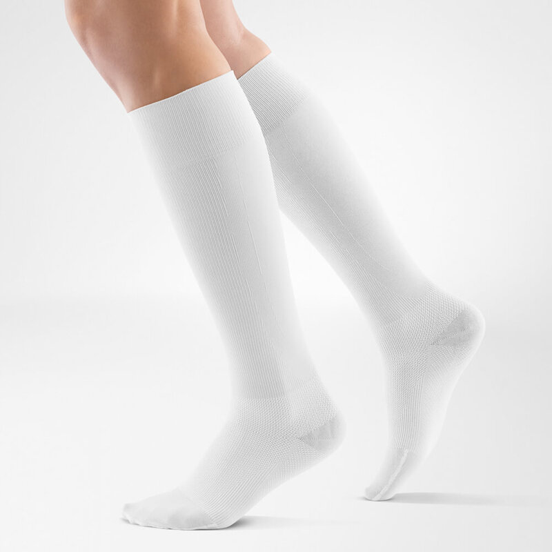 Sports Compression Socks Run & Walk