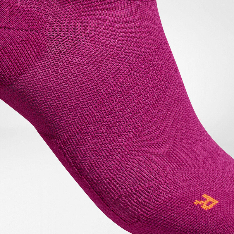Run Ultralight Low Cut Socks