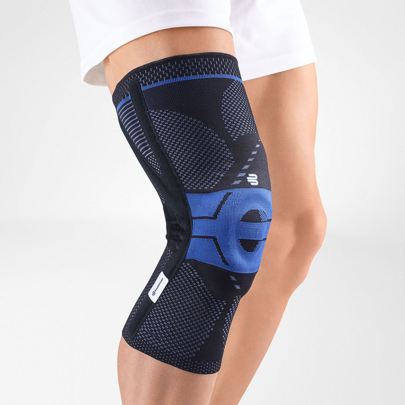 GenuTrain P3 Knee Brace