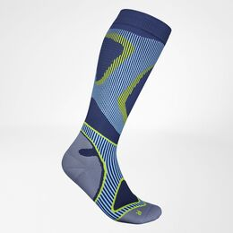 Run Performance Compression Socks